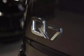 2017 Audi Q7 - Image 58