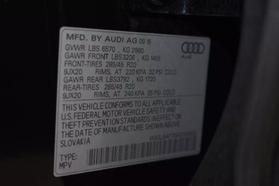 2017 Audi Q7 - Image 60