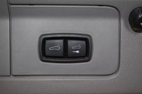 2013 Porsche Panamera - Image 19