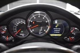 2013 Porsche Panamera - Image 42