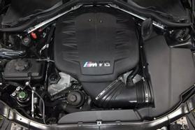 2008 Bmw M3 - Image 20