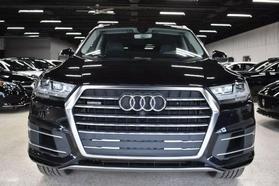 2017 Audi Q7 - Image 8
