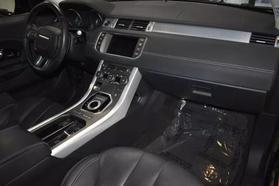 2013 Land Rover Range Rover Evoque - Image 19
