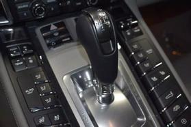 2013 Porsche Panamera - Image 34