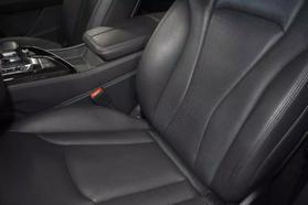 2017 Audi Q7 - Image 11