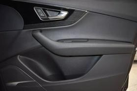 2017 Audi Q7 - Image 24