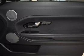 2013 Land Rover Range Rover Evoque - Image 16
