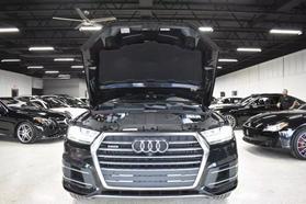 2017 Audi Q7 - Image 27