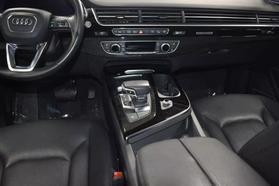 2017 Audi Q7 - Image 16