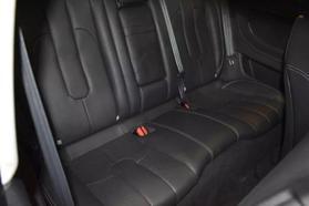 2013 Land Rover Range Rover Evoque - Image 15