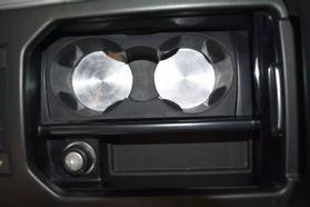 2013 Land Rover Range Rover Evoque - Image 24