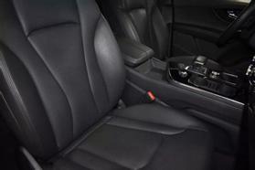 2017 Audi Q7 - Image 26