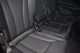 2017 Audi Q7 - Image 23