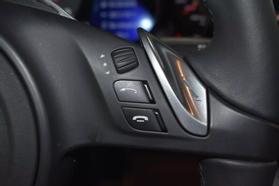 2013 Porsche Panamera - Image 39