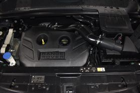 2013 Land Rover Range Rover Evoque - Image 20