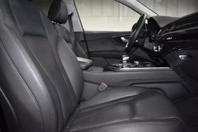 2017 Audi Q7 - Image 25