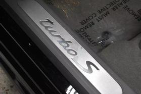 2013 Porsche Panamera - Image 49