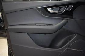 2017 Audi Q7 - Image 9