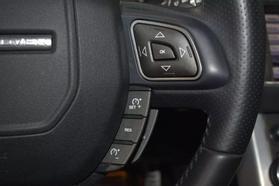 2013 Land Rover Range Rover Evoque - Image 30