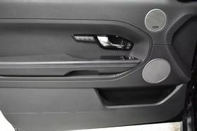 2013 Land Rover Range Rover Evoque - Image 9