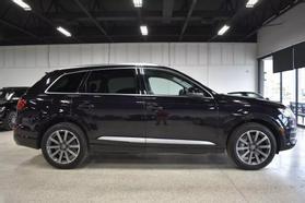 2017 Audi Q7 - Image 6