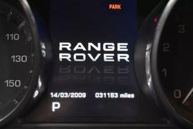 2013 Land Rover Range Rover Evoque - Image 34