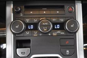2013 Land Rover Range Rover Evoque - Image 26