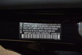 2013 Porsche Panamera - Image 50
