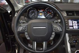 2013 Land Rover Range Rover Evoque - Image 32