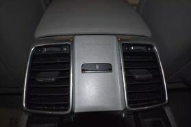 2013 Porsche Panamera - Image 17