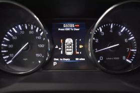 2013 Land Rover Range Rover Evoque - Image 33