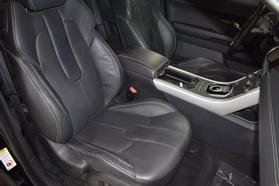 2013 Land Rover Range Rover Evoque - Image 18