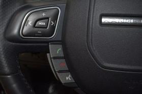 2013 Land Rover Range Rover Evoque - Image 31