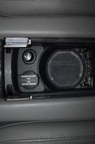 2013 Porsche Panamera - Image 15