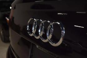 2017 Audi Q7 - Image 57