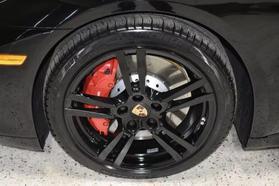 2013 Porsche Panamera - Image 45