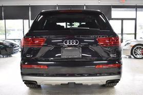2017 Audi Q7 - Image 4