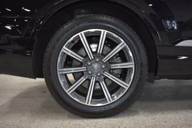 2017 Audi Q7 - Image 54