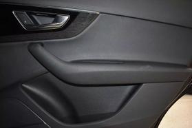2017 Audi Q7 - Image 21