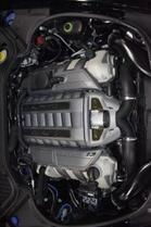 2013 Porsche Panamera - Image 26