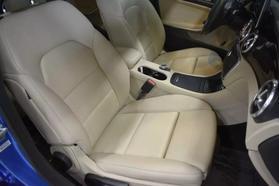 2016 Mercedes-benz Gla - Image 23