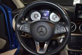 2016 Mercedes-benz Gla - Image 39