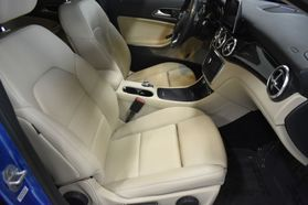 2016 Mercedes-benz Gla - Image 22
