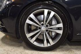 2015 Mercedes-benz S-class - Image 57