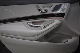 2015 Mercedes-benz S-class - Image 9