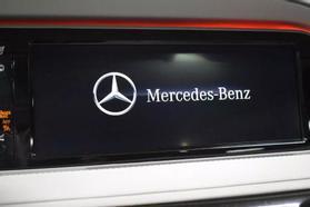 2015 Mercedes-benz S-class - Image 46