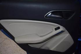 2016 Mercedes-benz Gla - Image 13