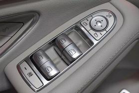 2015 Mercedes-benz S-class - Image 32