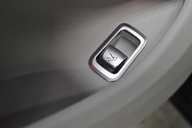 2015 Mercedes-benz S-class - Image 33
