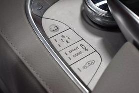 2015 Mercedes-benz S-class - Image 38